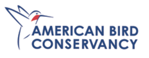 American Bird Conservancy - American Bird Conservancy logo