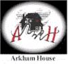 Arkham House (emblemo).png