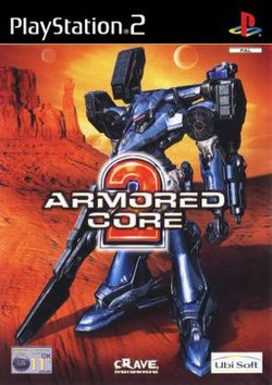 Armored Core 2 cover art.jpg