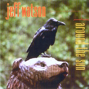 Around the Sun (Jeff Watson album)