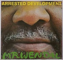 Arrested Development - Mr. Wendal.jpg