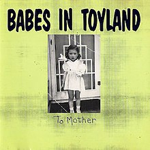 Babes in Toyland To Mother.JPG