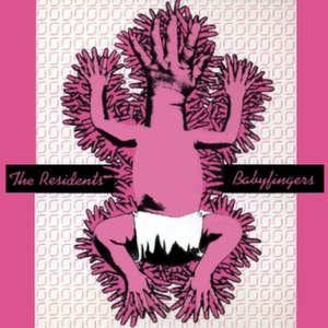 Babyfingers - Image: Babyfingers