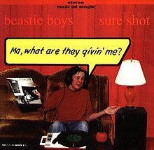 Beastie boys-sure shot-cover.jpg