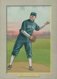 Bill Burns (baseball).jpg