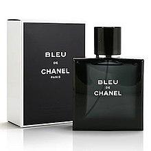 De blue perfume chanel ULTA Beauty