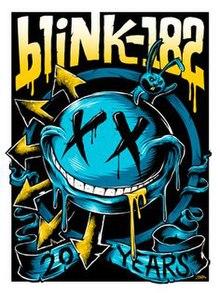 Blink  Dogs Eating Dogs Album