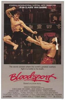 Bloodsport (movie poster).jpg