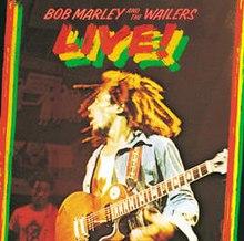 BobMarley-Live!.jpg