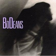 Bodeans-lhsd.jpg