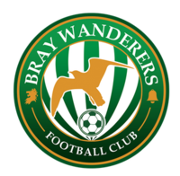 Bray Wanderers F.C. crest.png