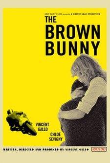 225px-Brown_bunny_post.jpg