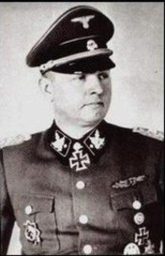 Bruno Streckenbach - Image: Bruno Streckenbach