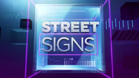 CNBC Street Signs Ident 2014.png