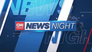 <i>News Night</i> (Philippine TV program) Nightly newscast