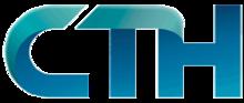CTH-logo.png