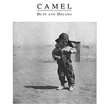 Camel Dust And Dreams.jpg