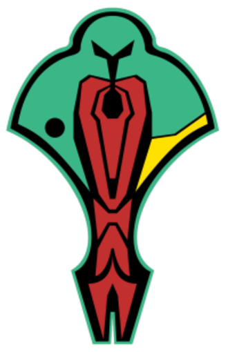 Cardassian - Image: Cardassian logo plain