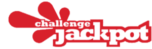 Jackpot247 - Challenge Jackpot logo
