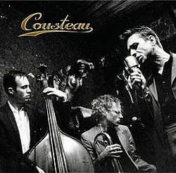 Cousteau Album Cover (Palm 2000).jpg