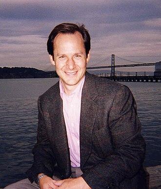 Craig Forman - Craig Forman in San Francisco
