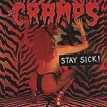 Cramps Stay Sick.jpg
