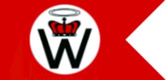 Creativity (religion) - Image: Creativity Movement Logo