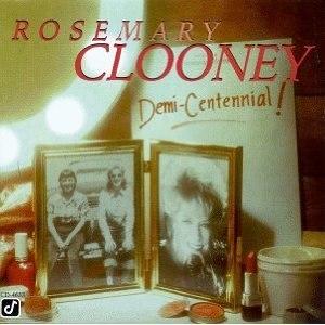 Demi-Centennial - Image: Demi Centennial cover