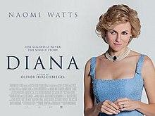 Diana poster.jpg