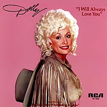 Dolly Parton - I Will Always Love You.jpg