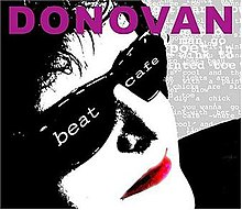 Donovan-Beat Cafe.jpg