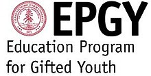EGPY-Logo-Learning.jpg