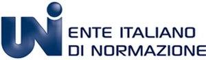 Ente Nazionale Italiano di Unificazione - Ente Nazionale Italiano di Unificazione