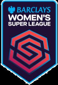FA Womens Super League Association football league