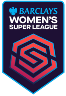 FA Women's Super League.png