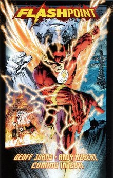 justice league the flashpoint paradox 2013 online