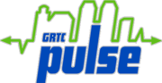 GRTC Pulse   Wikipedia the free encyclopedia 9gQHRTep