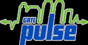 GRTC Pulse - Image: GRTC Pulse