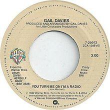 Gail Davies--You Turn Me On I'm a Radio.jpg