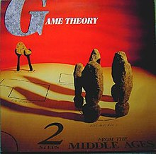 Game Theory Two Steps album cover art.jpeg