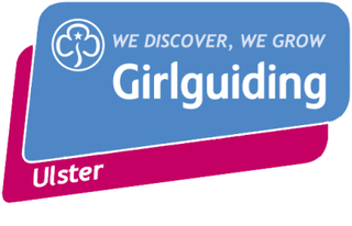 Girlguiding Ulster