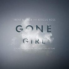 Gone Girl album art.jpeg