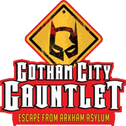 Gotham City Gauntlet logo.png