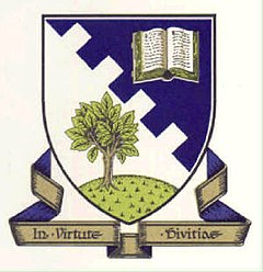Grove badge.jpg