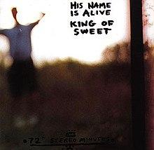 King of Sweet - Wikipedia