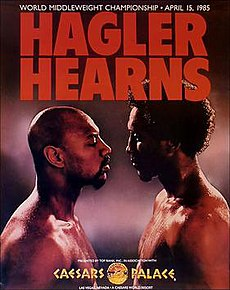 Hagler vs Hearns.jpg