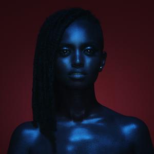 Hallucinogen (EP) - Image: Hallucinogen (EP) (Front Cover)