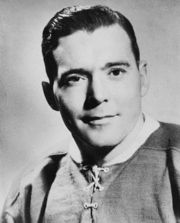 Hockey player Buddy O'Connor.png