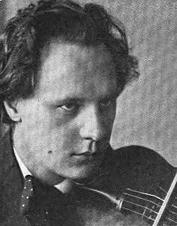 Hugo Kortschak