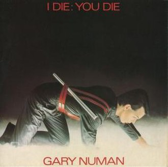 I Die: You Die - Image: IDY Dc
